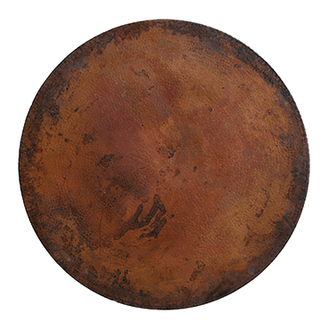 copper6