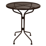 OW Lee Micro Mesh Counter Table