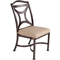 Commercial Restaurant Chairs Leather Oversized Chair Dining O W Lee