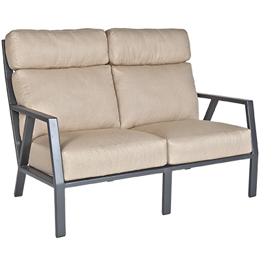 OW Lee Aris Love Seat