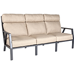 OW Lee Aris Sofa