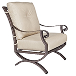 OW Lee Luna Lounge Chair