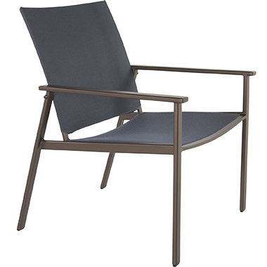 OW Lee Marin Flex Comfort Lounge Chair