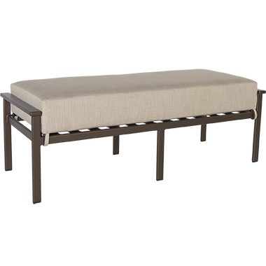 OW Lee Marin Bench