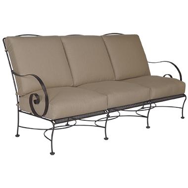 OW Lee Avalon Sofa