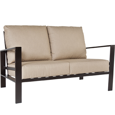 OW Lee Gios Love Seat