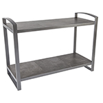 OW Lee Pacifica Entertainment Console