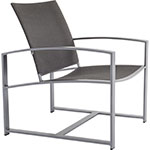 OW Lee Pacifica Flex Comfort Lounge Chair