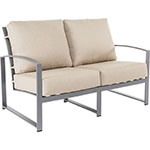 OW Lee Pacifica Love Seat