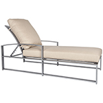OW Lee Pacifica Adjustable Chaise