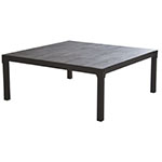 OW Lee Creighton Sectional End Table