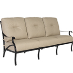 OW Lee Grand Cay Sofa