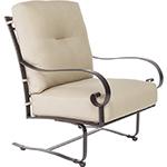 OW Lee Pasadera Spring Base Lounge Chair