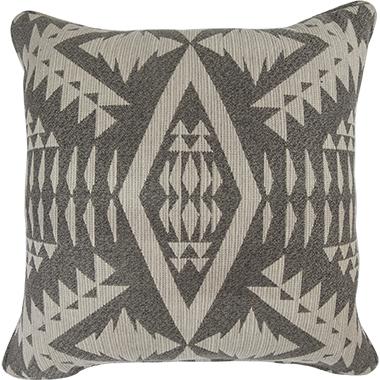 OW Lee Pendleton Classico Throw Pillow