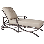 OW Lee Luna Chaise Lounge