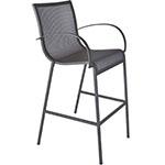 OW Lee Lennox Bar stool
