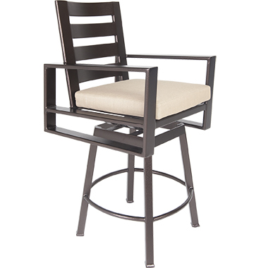 OW Lee Gios Counter Stool