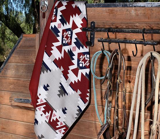 OW Lee Pendleton Mini Monterra Luxury Outdoor Patio Furniture