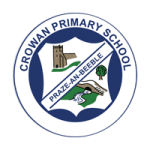 Crowan Primary School