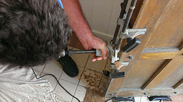 domestic property services