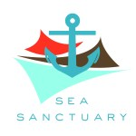 Sea Sanctuary, Cornwall