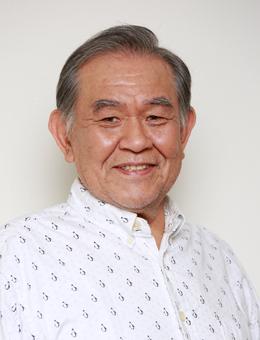 https://i0.wp.com/www.owlm.co.jp/actor/images/photo_watanabe.jpg?w=680