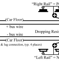 omm 10001 wiring diagram [ 1520 x 654 Pixel ]