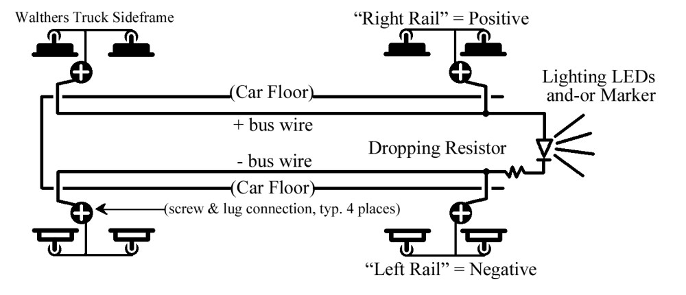 medium resolution of omm 10001 wiring diagram
