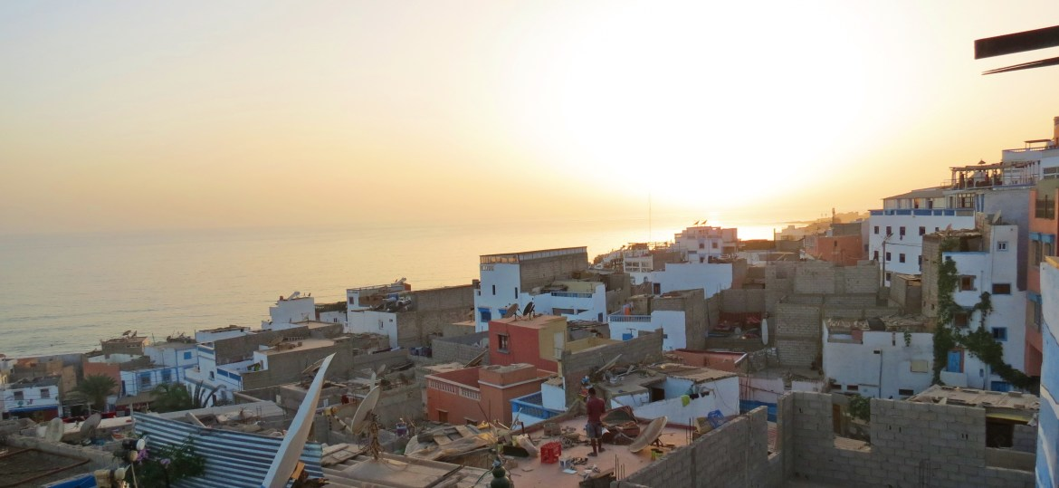 what do you need to know before booking your trip to morocco