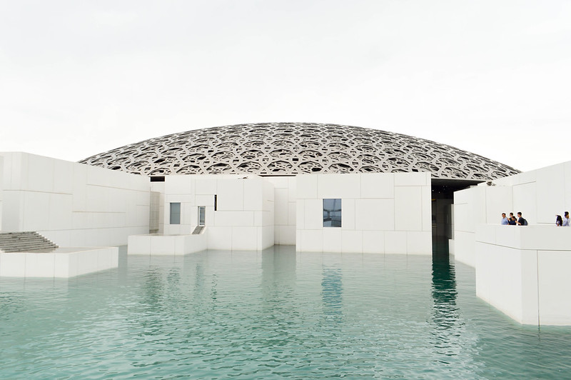 abu-dhabi-travel-inspiration-louvre