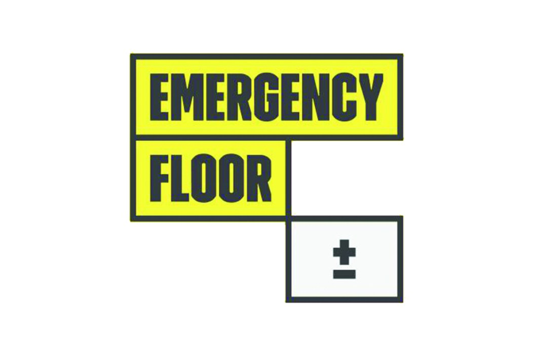 Emergency Floor