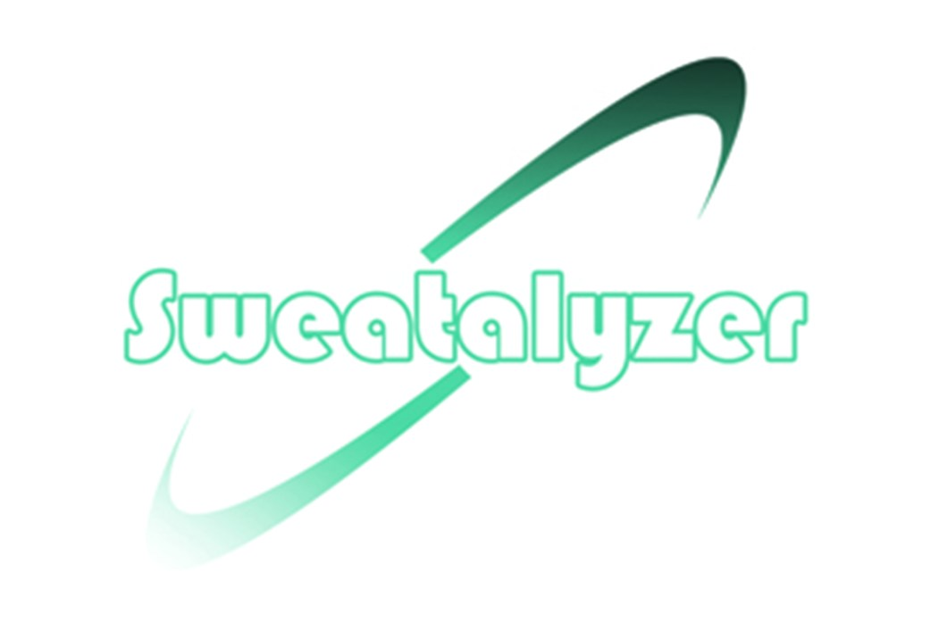 Sweatalyzer