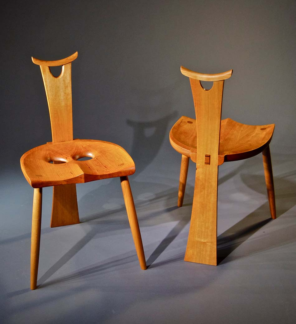 Chairs  Benches  OWL Furniture