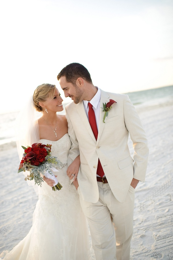 mens beach wedding attire ideas  Wedding Ideas and