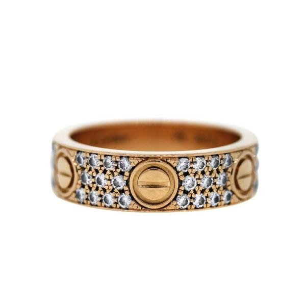 Cartier Wedding Ring Ideas And