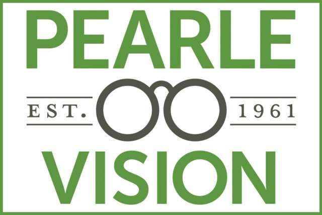 9ea1cc34285 Locations For Sale - Pearle Vision
