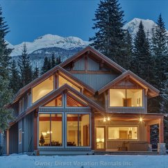 2 Sofa Living Room Ideas Interior Design For Rooms 2017 Vacation Rental Houses Whistler | Owner Direct