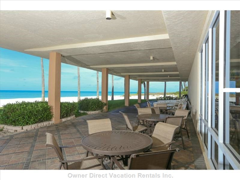 cvs beach chairs theo a kochs barber chair parts longboat key vacation rentals | owner direct