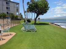 maui vacation rental owner direct