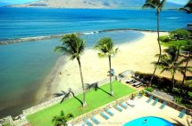 maui vacation rental private owner