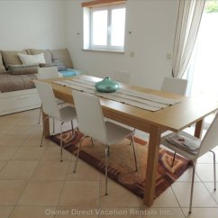 Royal Chairs For Rent Chair Design Modern Obidos Lodging   Owner Direct