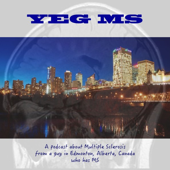 YEG_MS_Cover_Art