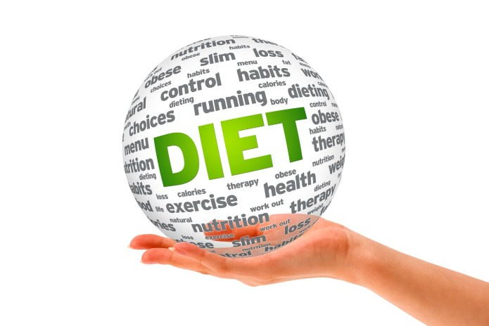 Diet and Multiple Sclerosis
