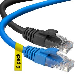 best ethernet cable for ps4