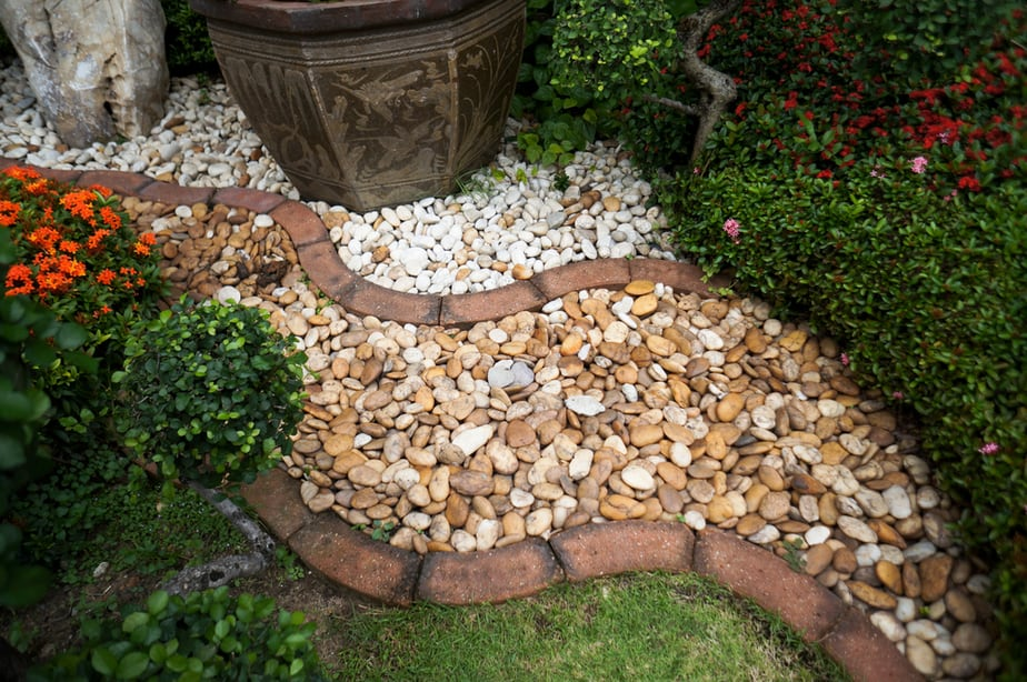 21 Amazing Rock Garden Ideas To Inspire Updated 2020 With Pictures