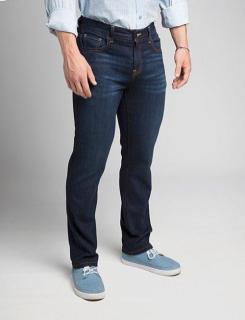 Relentless jeans championship