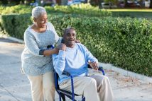 3 Challenges Caregivers Face And Conquer