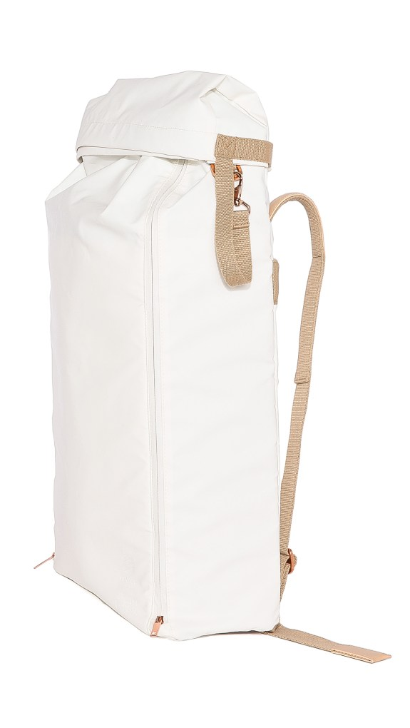 adidas by tom dixon backpack