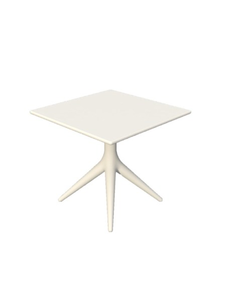 app table driade ludovica + roberto palomba