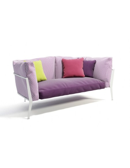 clea sofa 2 seater